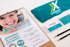 xpress-dental-lab